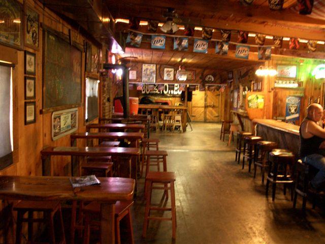 Coloma Club Bar Restaurant Saloon Coloma Ca Grass
